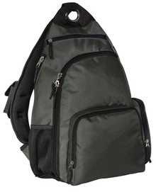 Port Authority® Sling Pack - Trinity