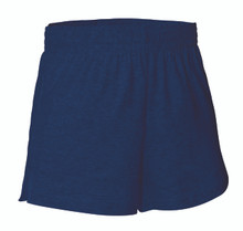 6298 Jersey Knit Cheer Short - WCA