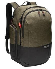 411072 - OGIO® Rockwell Pack - Trinity