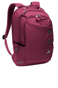 414004 - OGIO® Ladies Melrose Pack - Trinity