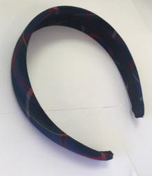 Padded Headband - P93 - TPA