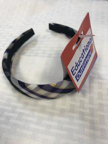Headband - P2M