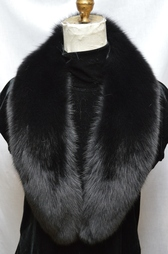 lunapic-black-fox-collar-6.jpg