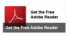 adobereaderlink.png