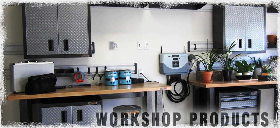 american-aerosol-category-headers-workshop.jpg