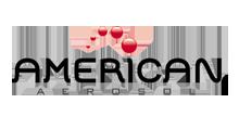 logo-small-american-aerosol.png