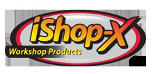 logo-small-ishop.png