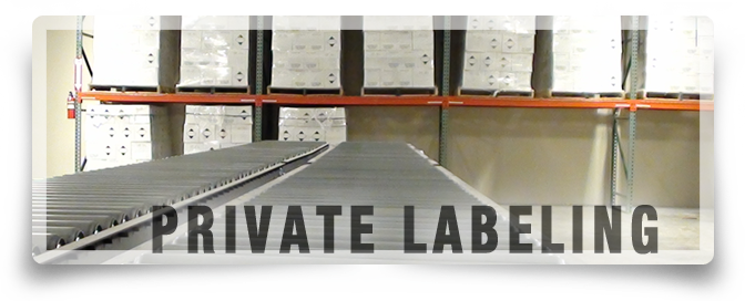 page-header-private-label.png