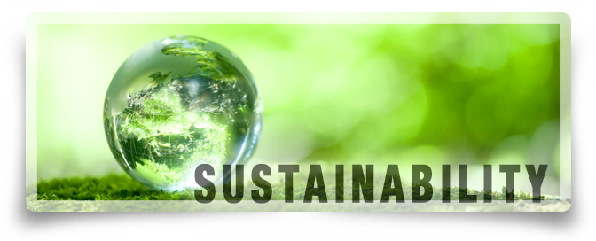 page-headers-sustainability.png