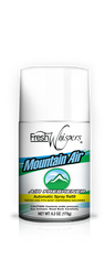Mountain Air  Scent Metered Air Freshener