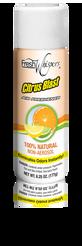Citris Blast Scent Non-Aerosol Air Freshener