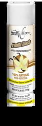 Vanilla Touch Scent Non-Aerosol Air Freshener