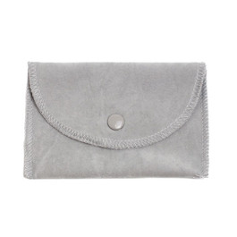 Rectangle Pouch - Medium