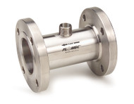 "G Series ANSI Flange Precision Turbine Meter - .75"" Part Number: GFT075HX-X"
