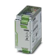 Power supply unit - QUINT-PS/1AC/24DC/10 - Item Number: 2866763