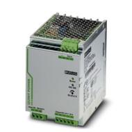 Power supply unit - QUINT-PS/1AC/24DC/20 - Item Number: 2866776