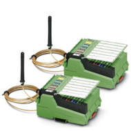 Multiplexer - Wireless Set - ILB BT ADIO MUX-OMNI - Item Number: 2884208