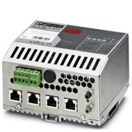 Proxy - FL NP PND-4TX IB-LK - Item Number: 2985929