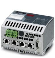 Proxy - FL NP PND-4TX IB - Item Number: 2985974