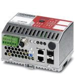 Router - FL MGUARD GT/GT VPN - Item Number: 2700198