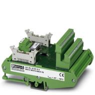 HART transfer board - MACX MCR-S-MUX-TB - Item Number: 2308124