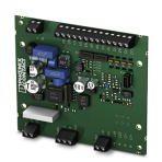 AC Charging Controller - EV-CC-AC1-M3-CC-SER-PCB - Item Number: 1622460