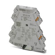new Repeater power supply - MINI MCR-2-RPSS-I-2I-PT - Item Number: 2905629