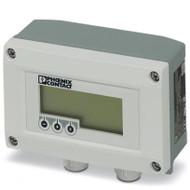 Digital display - FA MCR-FDS-I-I-OLP - Item Number: 2908782