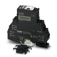 Supply and remote module - PT-IQ-PTB-UT - Item Number: 2800768