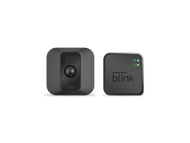 Blink XT One Camera System - Item Number: 884371