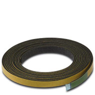 Seal - DCS D-SEAL 3,0MM - Item Number: 2203749
