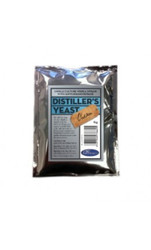 Still Spirits Vodka Yeast 72g