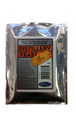 Still Spirits Rum Distiller's Yeast 72g