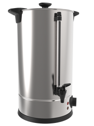 The Grainfather 4.8 Gallon Sparge Water Heater