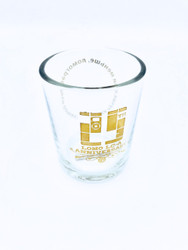 Lomography LC-A Shot Glass Set
