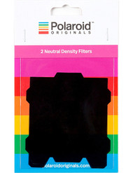 Polaroid Originals Neutral Density Filter/ Set of 2