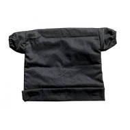 "Paterson Large Changing Bag 27.5"" x 27.5"""
