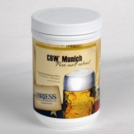 Briess CBW Munich Pure Malt Extract 3.3 lb Canister