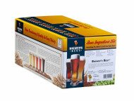 Brewer's Best Weizenbier Ingredient Kit 5 Gal