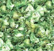 Cascade Loose Hops 1 oz