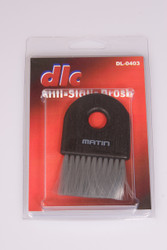 DLC Anti-Static Brush