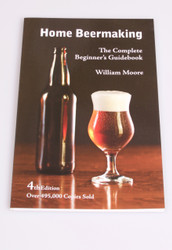 Home Beermaking The Complete Beginner's Guidebook