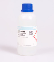 Hanna Instruments Electrode Cleaning Solution 230mL