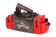 Prodigy Tournament Bag with Backpack Strap