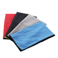 Prodigy Microfiber Disc Golf Towel