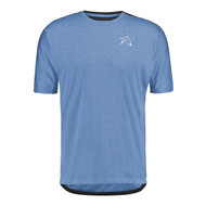 Prodigy ACE Top, Blue/Black