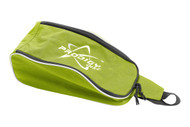 Shoe Bag Green  - Sh-Bag-Grn