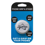 Mobile PopGrip  - ACC-PG-Wht