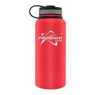 Prodigy 32 oz - Bottle-32oz-RED