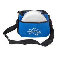 Starter Bag Lite - St-Bag-Lite-BLU